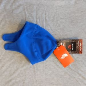 ❄️ NWT The North Face XS Baby Nugget Beanie